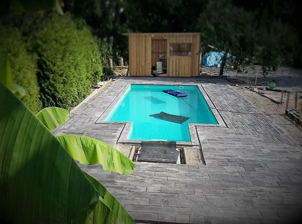 betonzaun terrasse hochbeet der billigste preis h chste qualit t. Black Bedroom Furniture Sets. Home Design Ideas